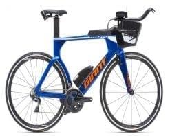 xe đạp thể thao Giant Trinity Advanced Pro 2 2018
