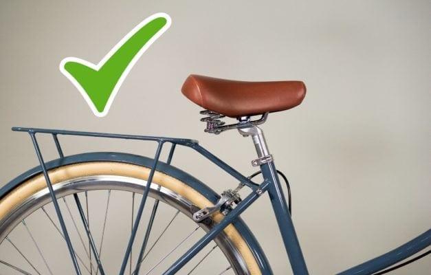 Những sai lầm thường gặp phải khi lắp ráp xe đạp thể thao  - Ảnh 4