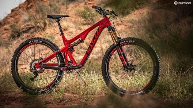 Ưu nhược điểm của xe đạp khung nhôm  và khung sắt  - Ảnh 1